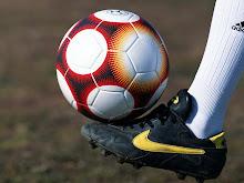 турнирные таблицы футбол