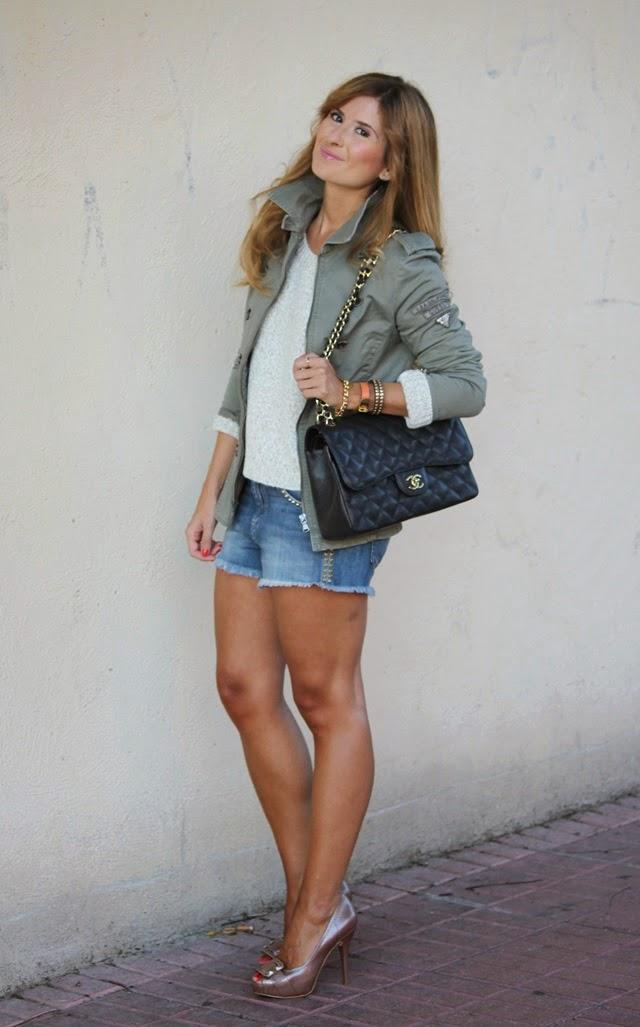 shorts_vaqueros-jersey_de_punto_con_abalorios_guess