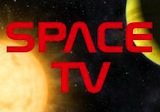 Space TV Roku Channel