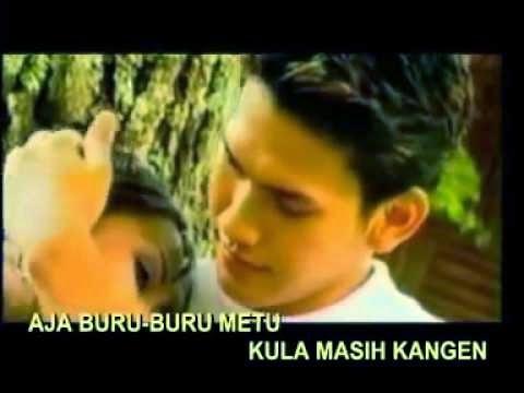 Download Lagu Cirebonan Njaluk Sing Dawa - Aas Rolani