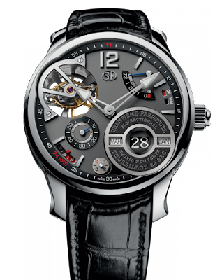 http://www.greubelforsey.com/en/collection/quantieme-perpetuel-equation