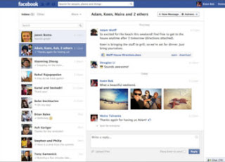 recupero messaggi cancellati facebook