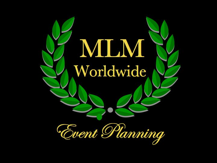 MLM Worldwide Event Planning