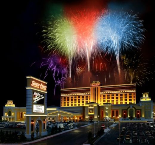 South coast casino hotel promotional coupons discounted casino new buffalo