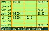 http://www.allocine.fr/video/player_gen_cmedia=19542577&cfilm=222259.html