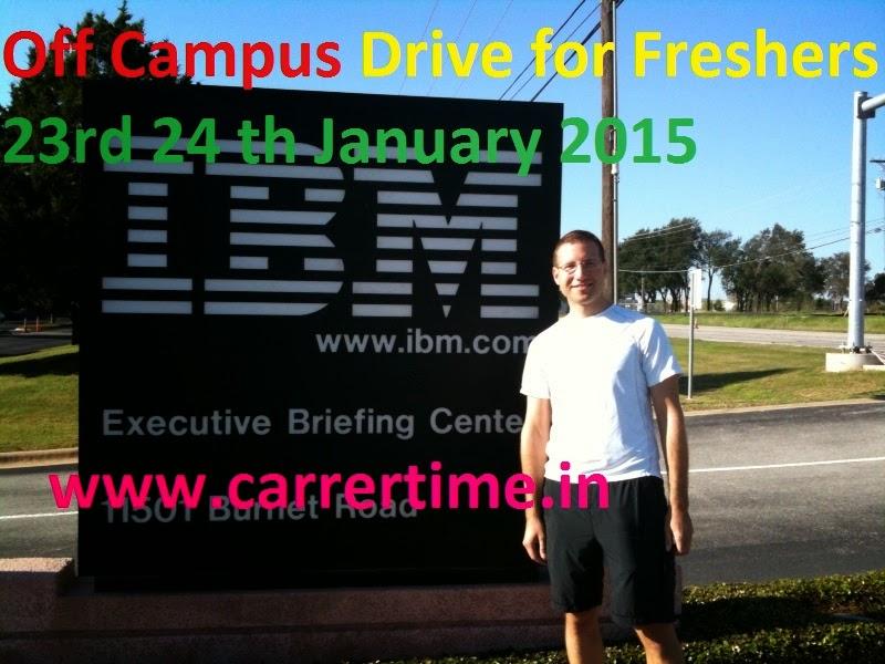http://www.carrertime.in/2015/01/intel-recruiting-freshers-b-tech.html