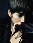 2PM Junsu