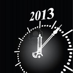 DOBREGO 2013 ROKU ŻYCZMY SOBIE WSZYSCY