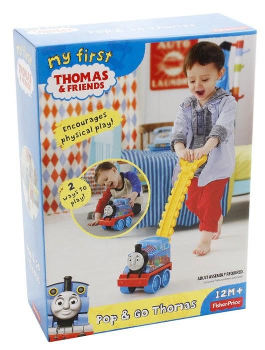 efectivo amigo espectáculo de juguete