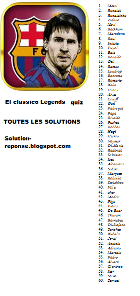 El-Clasico-Legends-Quiz-SOLUTIONS