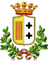 Città Metropolitana di Reggio Calabria