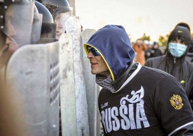 la-proxima-guerra-manifestantes-pro-rusia-este-de-ucrania