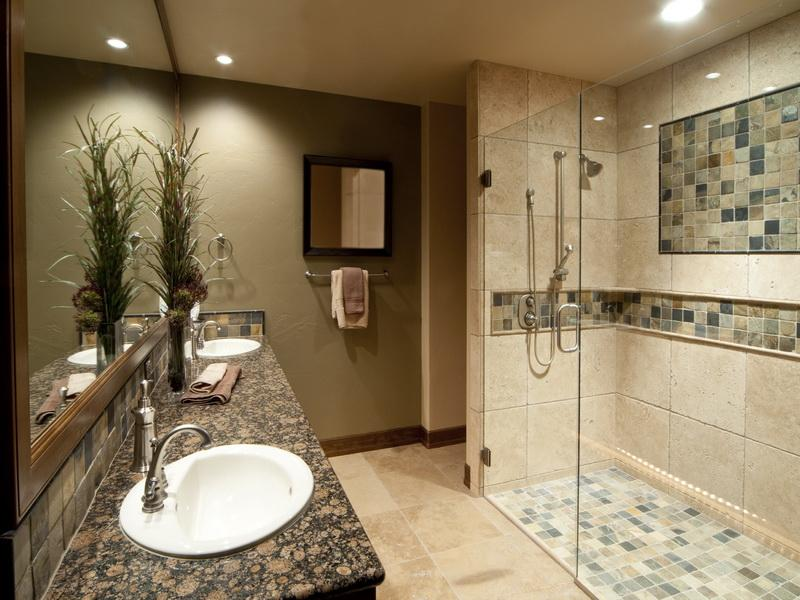 House Remodeling Services In Northern Virginia Maryland And DC Unique Bathroom Remodel Northern Virginia