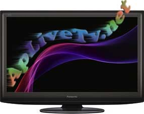 Watch Free tv online | Channel live streaming
