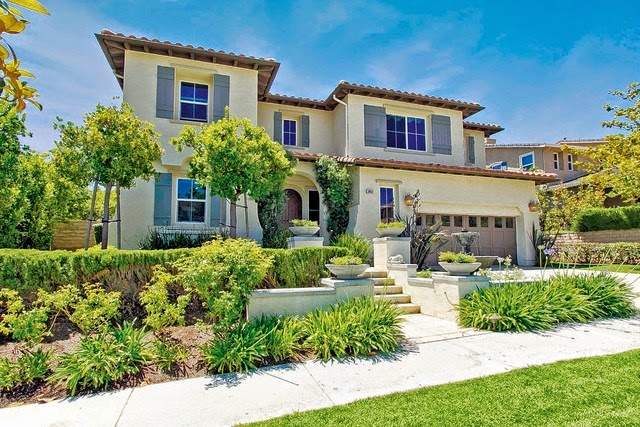 Moorpark homes lydia dement realtor for Moorpark houses for sale