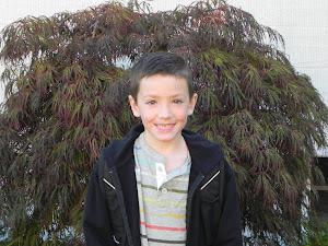 Zachary 8