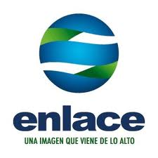 Enlace TV Panama