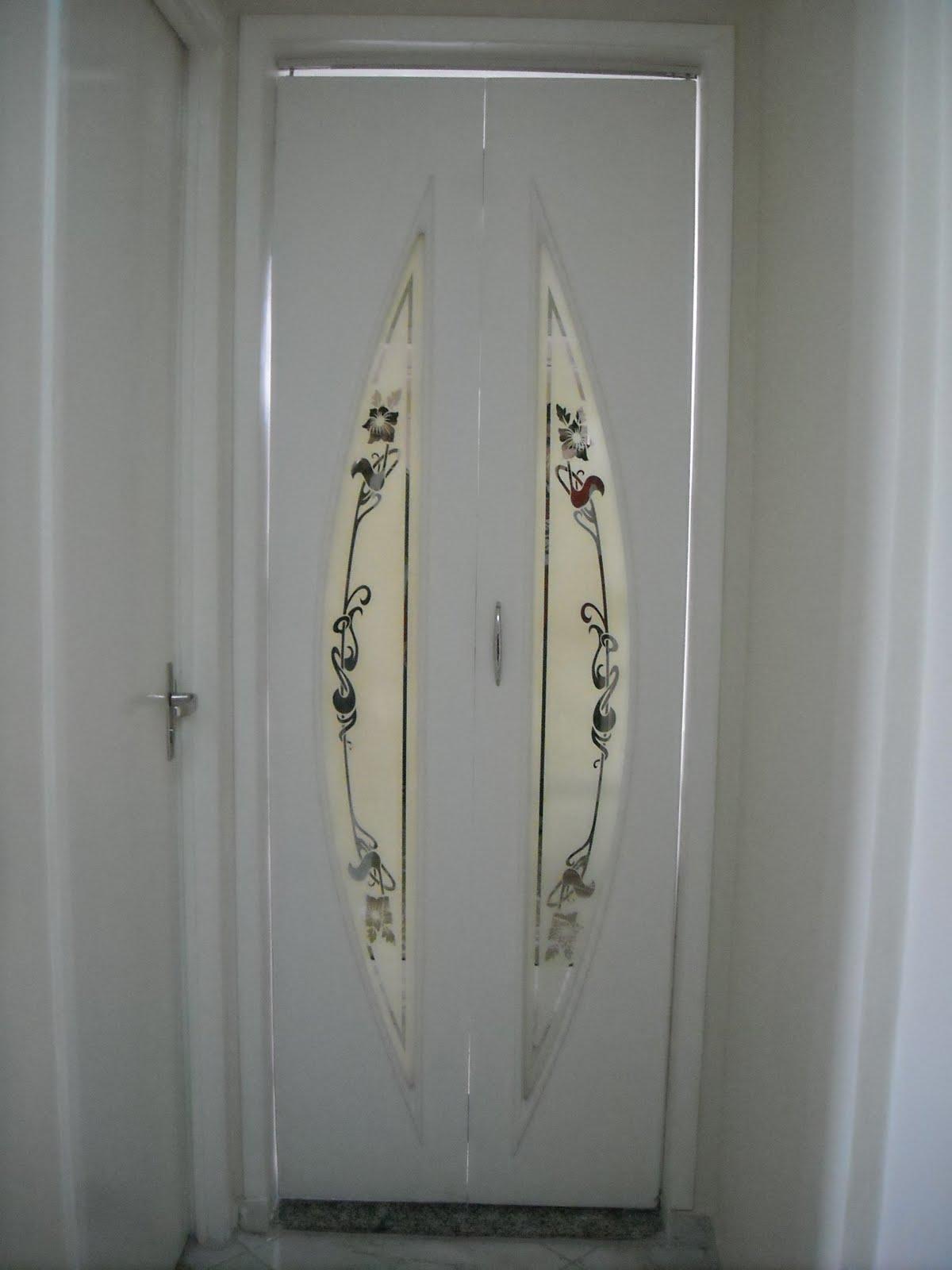 porta camarão com vidro jateado porta em vidro temperado santa #736E58 1200 1600