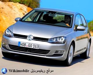 http://1.bp.blogspot.com/-Np0bzi3NW10/UMch-TgQs5I/AAAAAAAAF3U/0Pwe8E8m40M/s1600/2013_Volkswagen_Golf_(_VII_)_TSI_BlueMotion_3-door_016_0304.jpg