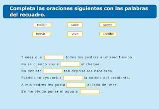 http://www.primerodecarlos.com/TERCERO_PRIMARIA/mayo/Unidad11/lengua/actividades/verbos_bir/index.html