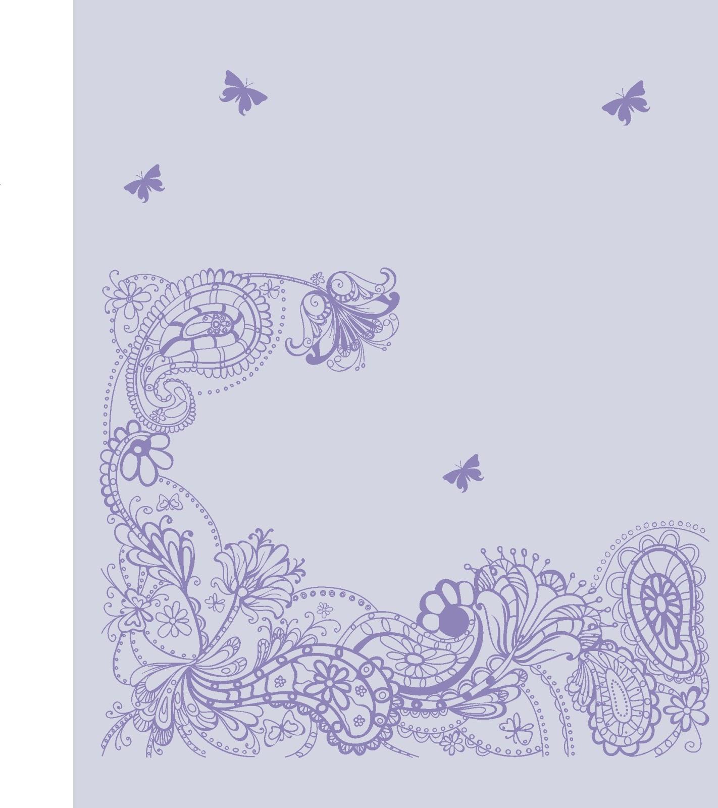 Decorativa vinilos para tu hogar dibujos y dise os en - Disenos de vinilos ...
