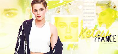 Kstew France   Communauté dédiée à l'actrice Kristen Stewart  