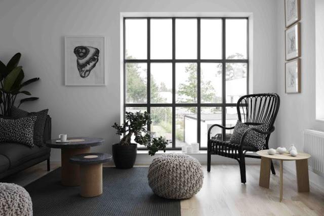 decoracion-aires-japoneses-minimalista