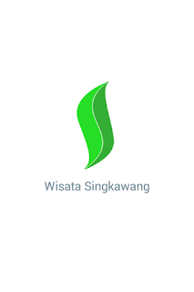 Aplikasi Sistem Informasi Kota Singkawang Berbasis Android 1