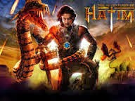 Watch Online The Adventures Of Hatim All Episodes