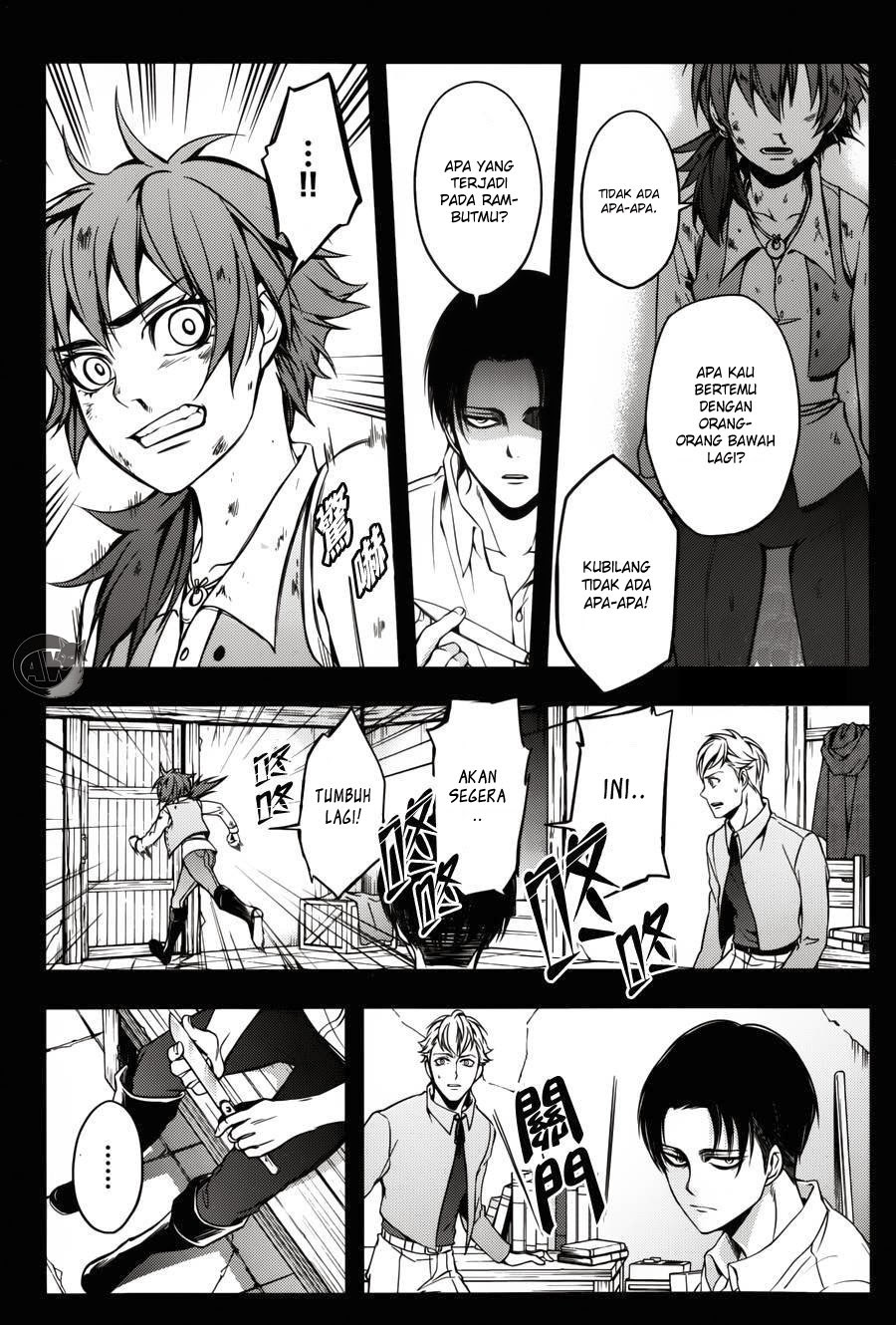 Komik shingeki no kyojin gaiden 002 - chapter 2 3 Indonesia shingeki no kyojin gaiden 002 - chapter 2 Terbaru 27|Baca Manga Komik Indonesia|