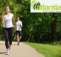 Runners required for Probiotic Survey