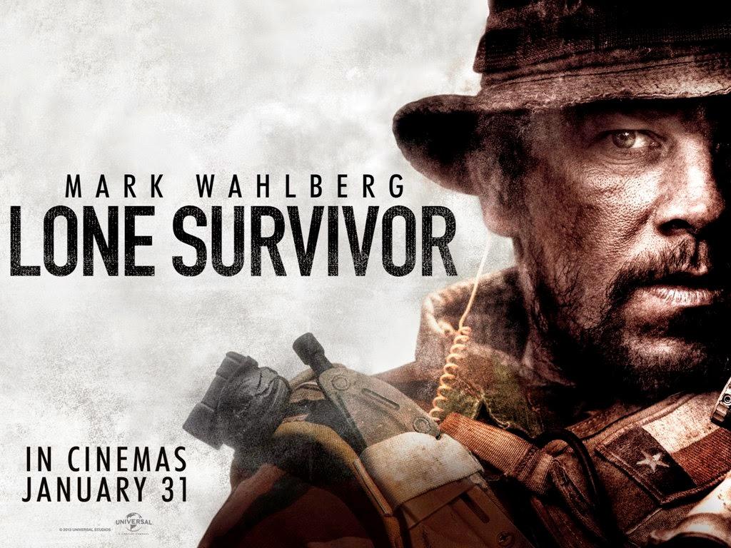 lone survivor - brrip hd mp4 mobile movie ~ online watch full movies