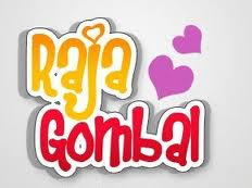 SMS Gombal Cinta Romantis