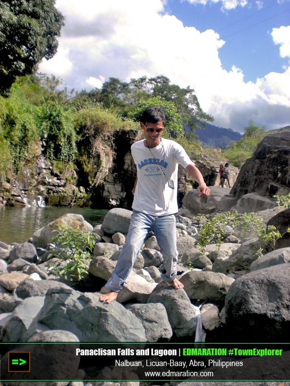 Sitio Panaclisan, Nalbuan, Licuan-Baay, Abra