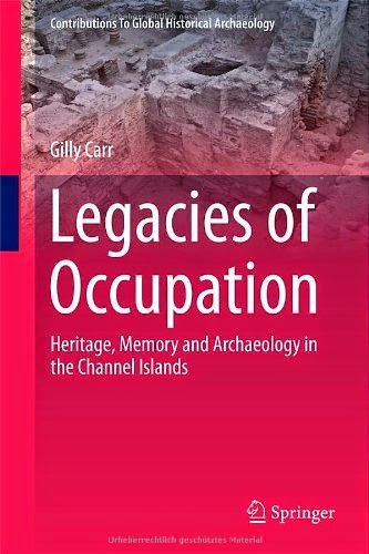 http://www.kingcheapebooks.com/2014/10/legacies-of-occupation-heritage-memory.html