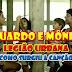 Eduardo e Mônica da Banda Legião Urbana (1986)