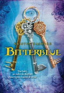 http://libridelcuorecuoridilibri.blogspot.it/2015/08/recensione-bitterblue-di-kristin-cashore.html