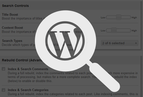 10 Useful WordPress Plugins to Improve Your Site's Search