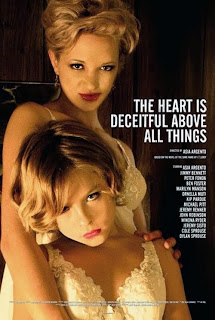 The Heart Is Deceitful Above All Things 2004