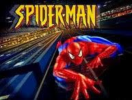 http://animalesdetela.blogspot.com.es/2015/03/spiderman.html