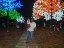 @ ict shah alam 2010