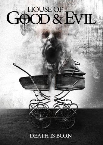 House of Good and Evil (2013) ταινιες online seires oipeirates greek subs