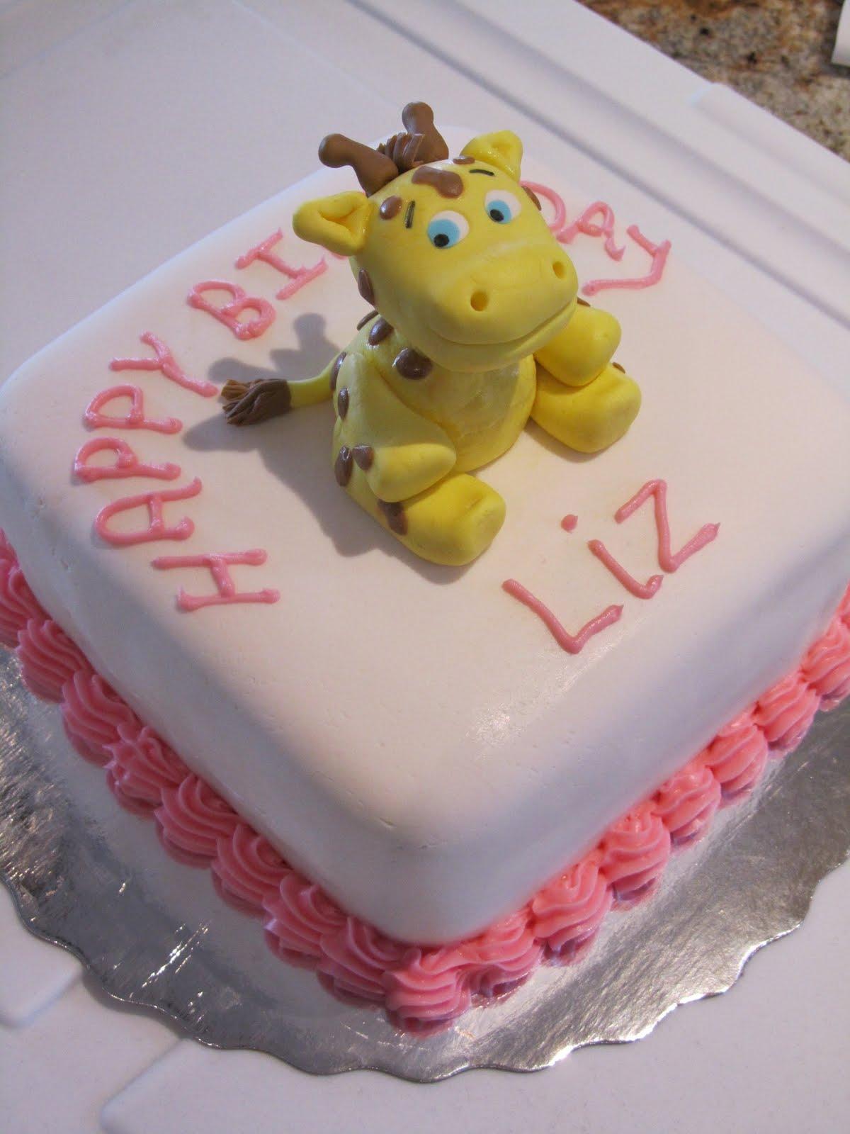 Extraordinary Winn Dixie Wedding Cakes Concept Bruman Mmc Birthday At 28 Images