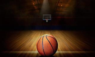 O treinamento do lance livre no basquetebol