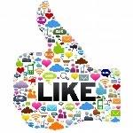 Suivez nous sur Facebook !