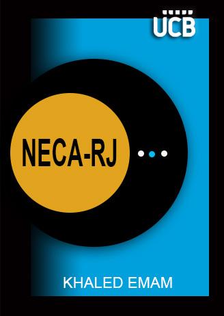 NECA-RJ