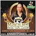[CD] Raquel dos Teclados – Áudio DVD (2015)
