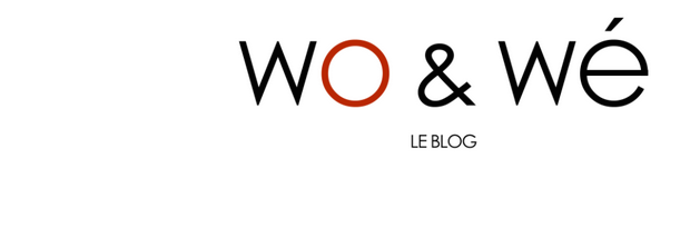 WO AND  WÉ