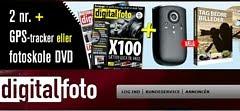 Digitalfoto Magazines