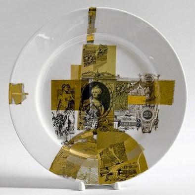 тарелка-с-деньгами